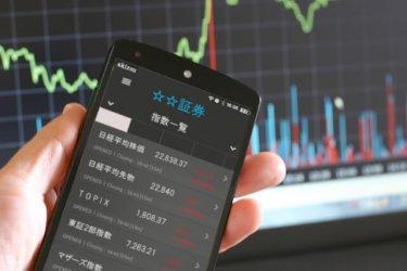 IPO株を購入する方法|初心者向けにやさしく解説