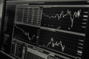 日本株の購入方法を分かりやすく初心者向けに解説