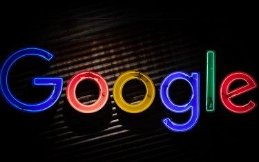 Googleハネムーンとは?どんな現象なのか徹底解説