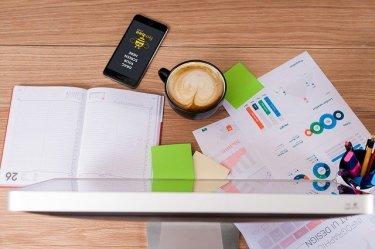 ホームページ制作会社の営業マンが覚えるべき5つの業界知識