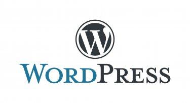 【初心者向け】WordPressを徹底解説&ブログの始め方サポート