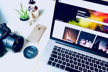 ブログの画像を圧縮することはメリットしかない|WordPressの速度改善