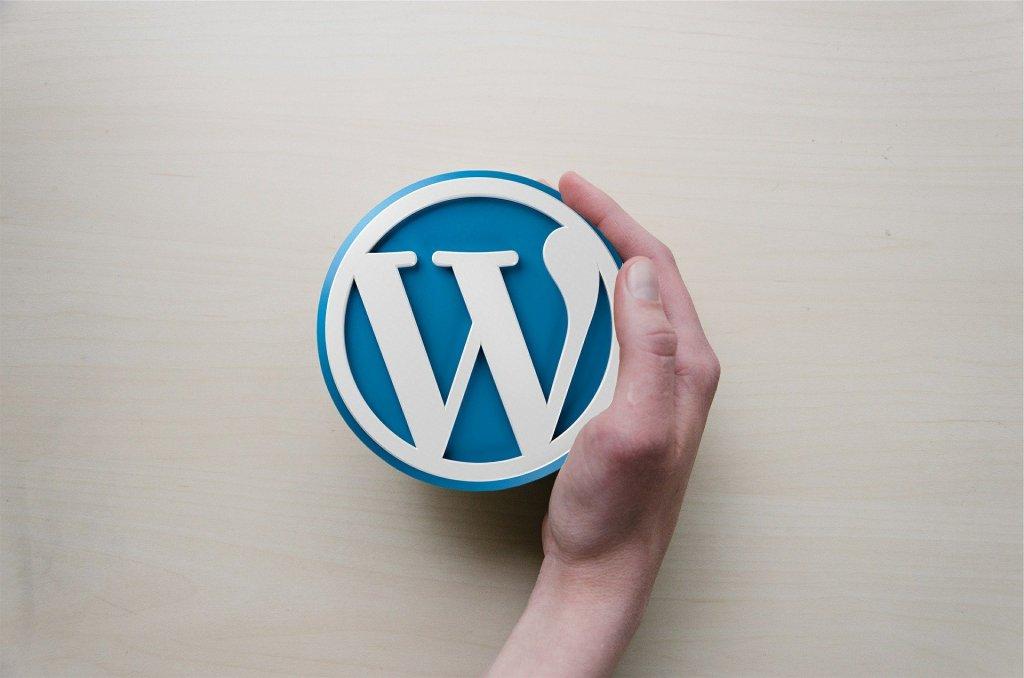 WordPressサムネイル