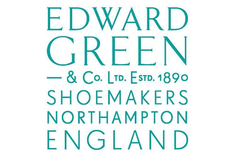 エドワードグリーンロゴ