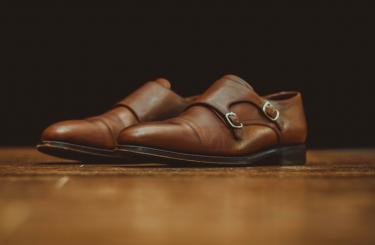 高級革靴は一流ビジネスマンにふさわしい|おすすめメンズ革靴ブランド4選