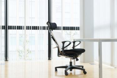 在宅ワーク用の椅子おすすめ20選|価格帯によって疲れ方が違う