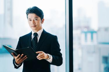 管理職のマネージャーに必要なマネジメントとは?役割を明確に確認しよう