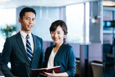 転職エージェントと転職サイト