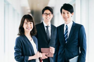 未経験で営業に転職する