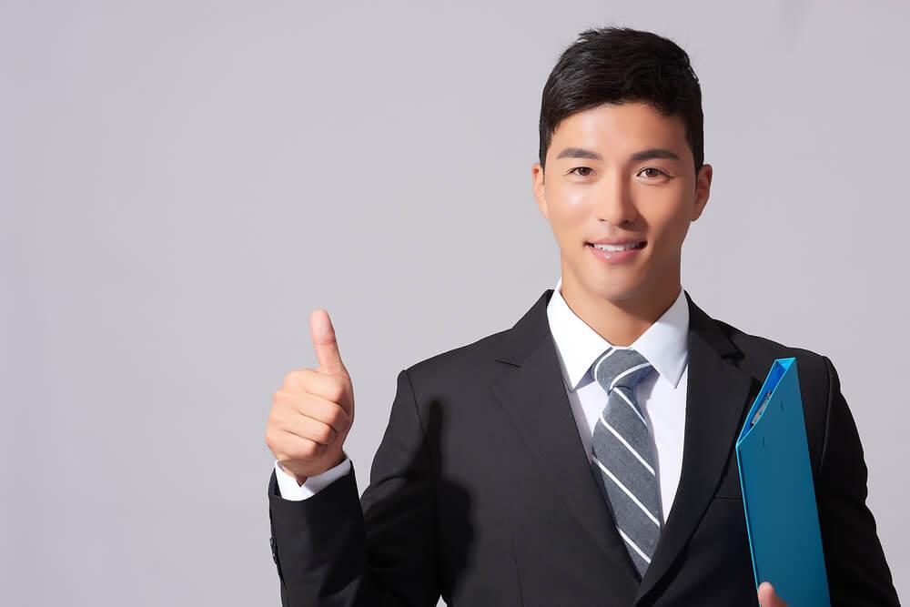 後悔しない外資系への転職方法
