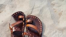 オシャレサンダルは夏に合う!メンズにおすすめ人気10選