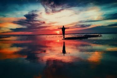 出世を諦めることで人生はどう変わる?メリット・デメリット