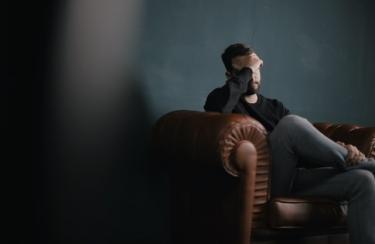 仕事の人間関係が最悪なら実践すべき5つのポイント!