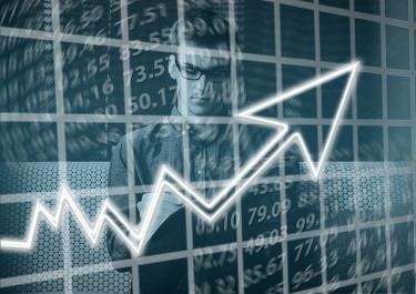 できる営業マンは数字に強い 真の意味とは