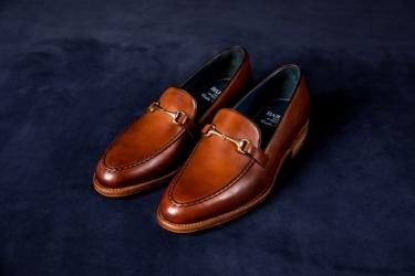 革靴をメンテナンスする頻度は?メンテナンス方法も紹介!