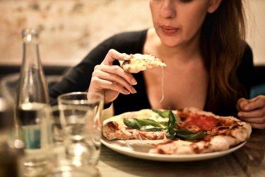 空腹を紛らわすために実践すること|運動・食事・習慣に秘訣あり