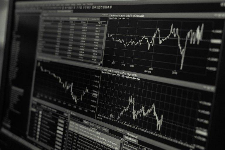 日本株購入方法