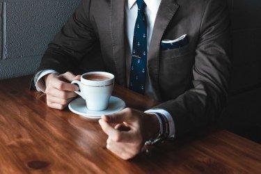 IT業界の営業マンが参考にするべき服装3パターン