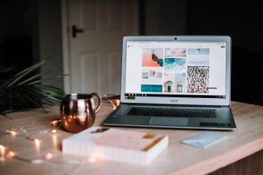 ブログで使えるフリー素材のオススメとポイント解説【商用利用OK】
