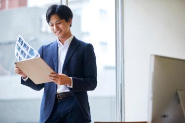 ホームページ制作会社の営業マンが成果を上げるためにやる5つのこと