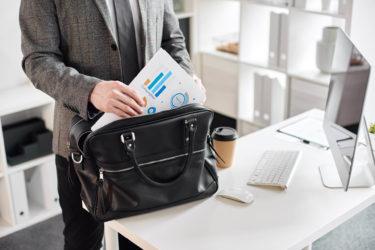 一流営業マンの高級ビジネスバッグ|おすすめブランド8選