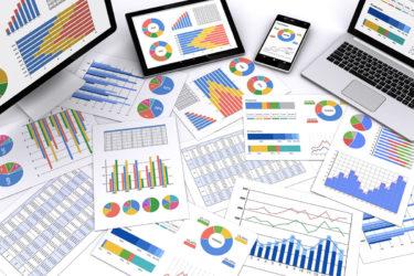 【初心者向け】超簡単!グーグルアナリティクスの設定方法と機能解説