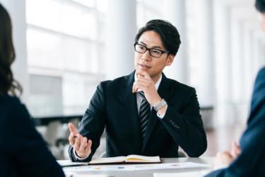 30代で初めての転職を成功させた人の口コミ|リスクと自分の能力を理解する