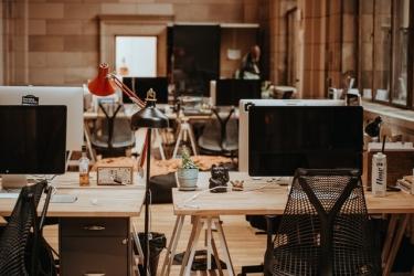 未経験でもIT業界に転職するための方法!
