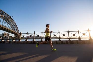ダイエットに最適なランニングのペースの目安はどれぐらい?