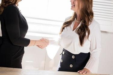 転職に悪い時期と中途採用されやすい時期とは?