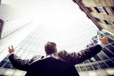 営業職のキャリアプランはなぜ重要!?具体的な立て方を紹介!