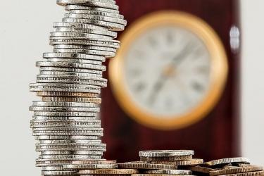 資産運用に絶対活かせる資格おすすめ5選!