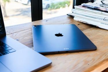 IT業界の魅力とは?仕事内容や将来性について