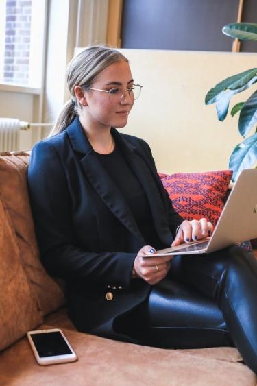 30代女性が転職で成功するには?成功の秘訣を伝授!