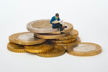 投資初心者は何から始める?投資の始め方と重要な考え方