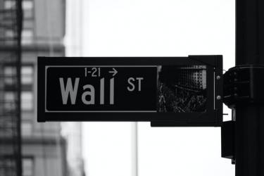 株と債券の違いとは?初心者必見わかりやすく解説!