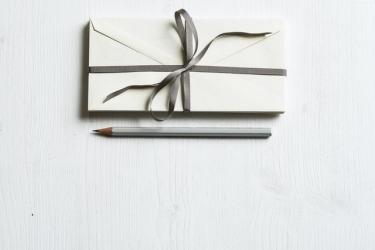 出世祝いにおすすめのプレゼント5選|センスのいい品に祝福の気持ちを添えよう!