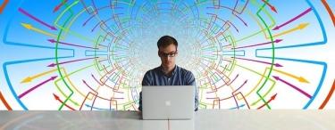 IT業界未経験の勉強方法5選!エンジニアに独学でなる勉強法